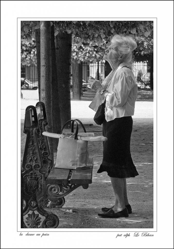 La-dame-au-pain-23