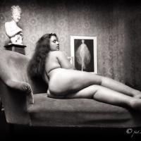 Anastasia_6628-nbw