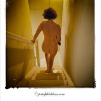 Bioleyette_5219-Polaroid