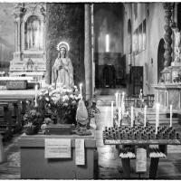 Communion--13-n