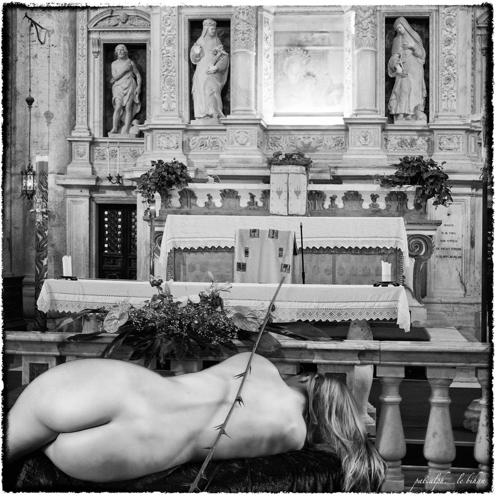 Communion-15-n