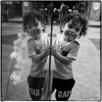 Gaby-0101