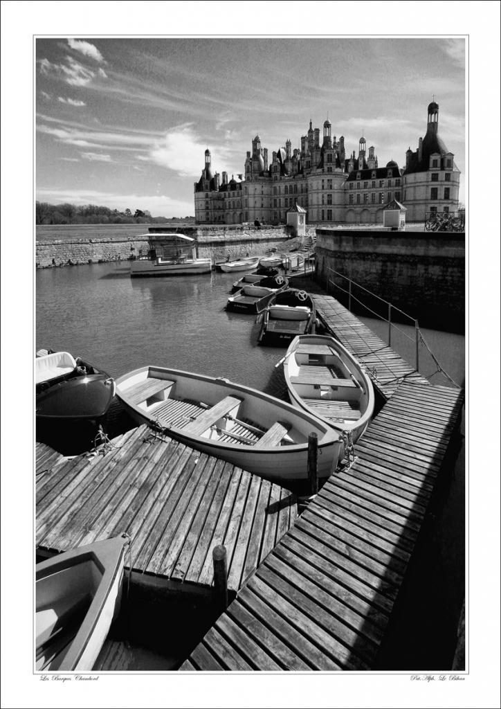 Les-Barques-Chambord-