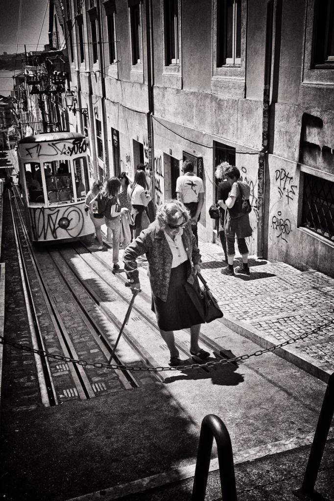 Lisbonne_0172-NBw