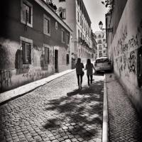 Lisbonne_0263-nbw