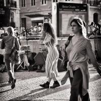 Lisbonne_0504-nbw