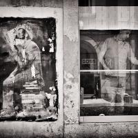 Lisbonne_0529-nbw