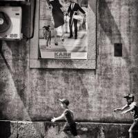 Lisbonne_0531nbw