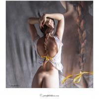 Loreley_5947-C-wp