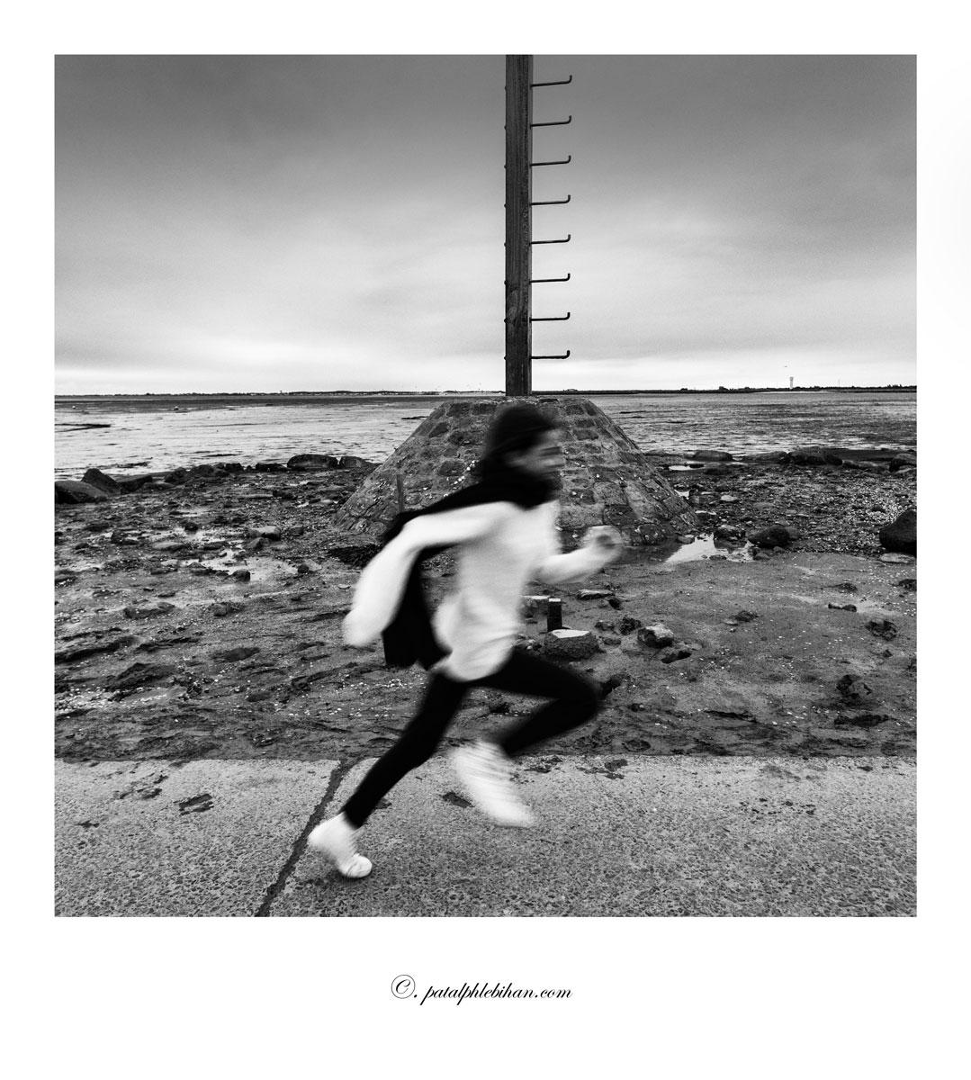 Noirmout_0369-nbcw