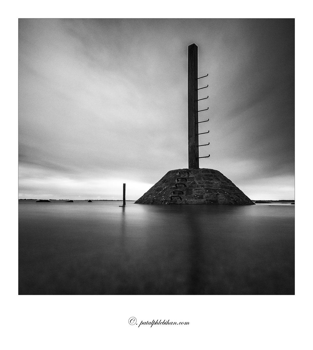 Noirmout_0375-a-nbw