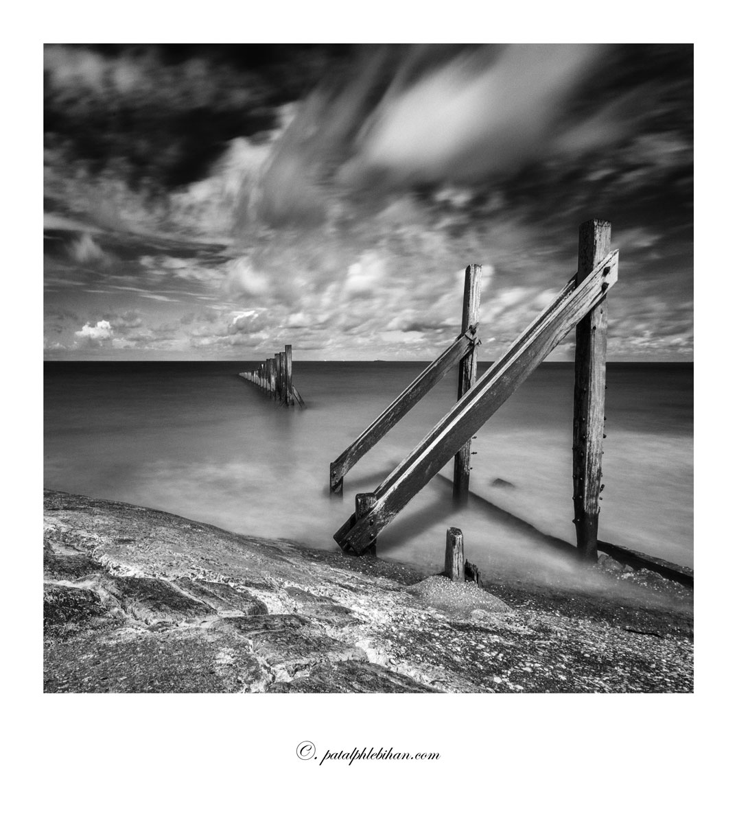 Noirmout_0385-acnbpolaw