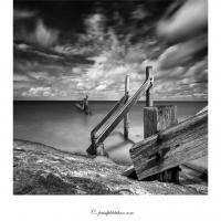 Noirmout_0389-acnbpolaw