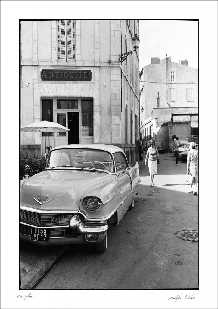 Pour-Sylvie-Paris-1976