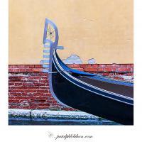 Venise 1709 b