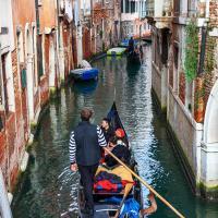 Venise 1802 a