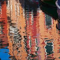 Venise 1878 a