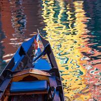 Venise 1888 a